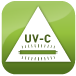 UV-C люминесцентная лампа