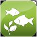 Для пресноводного аквариума