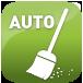 Функция автоматической очистки